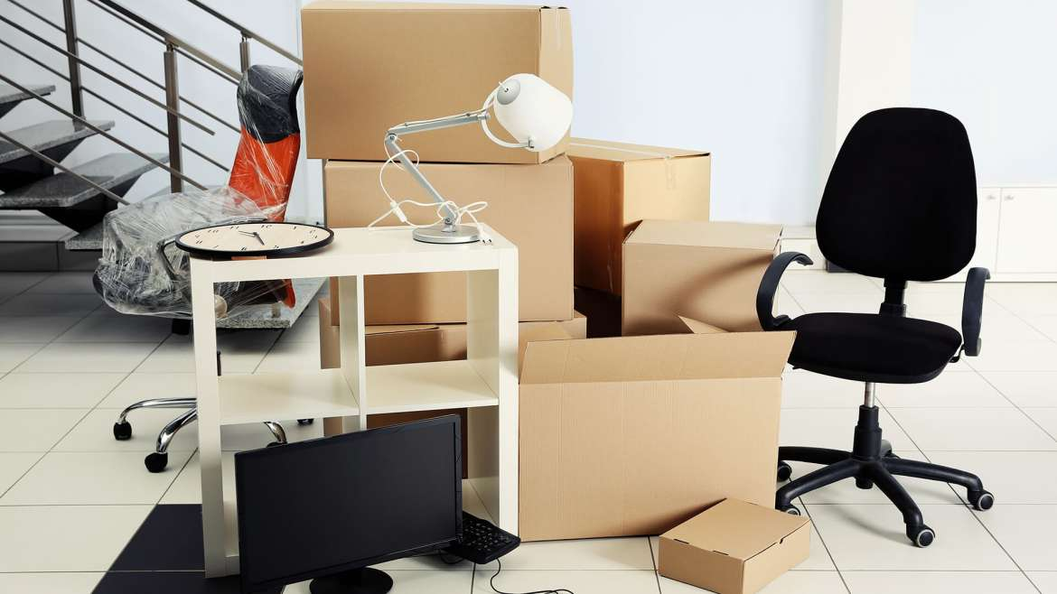 office-moving02